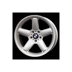 Ac Schnitzer Wheels Type Ii Type Iii Single Or Multi