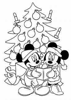 mickey mouse coloring pages best coloring