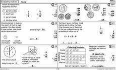 geometry excel worksheets 688 excel math research supports excel math spiraling process