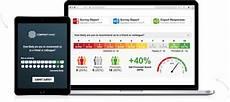 online survey software create free beautiful survey survio com