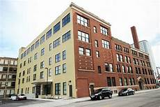 Apartments Milwaukee Wi Apartment Finder by Haymarket Lofts Apartments Milwaukee Wi Apartment Finder