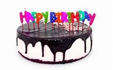55 Gambar Kue Ulang Tahun Kreatif Unik Dan Lengkap The