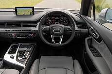 audi q7 diesel estate lease audi q7 finance deals and car review osv