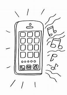 Malvorlagen Kostenlos Ausdrucken Handy Kostenlose Ausmalbilder Und Malvorlagen Handy Zum