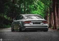 Audi A7 Tuning 2 Tuning Audi アウディ A7 アウディ 車
