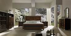 Modern Bedroom Complete Set Available To Order
