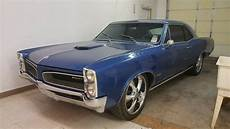 old car owners manuals 1966 pontiac lemans free book repair manuals 1966 pontiac lemans driver classic lemans blue 400 400 like gto video stock 66422oh for