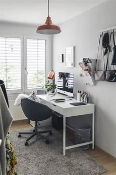 Büro Einrichten Ideen - arbeitszimmer einrichten stilvolle einrichtungsideen f 252 r