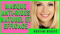 Masque Anti Rides Pour Les Yeux Maison Ventana