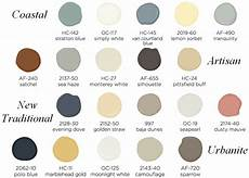 20 color trends for 2013 from benjamin gathered