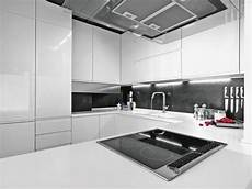 what is the best kitchen cabinet material