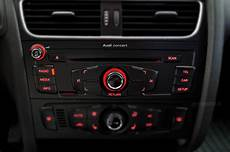 3g mmi bluetooth streaming or other options audi a5 forum audi s5 forum