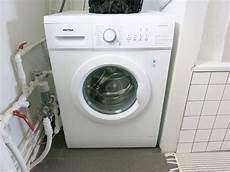 Soda Waschmaschine Hausmittel Tipps Frag Mutti
