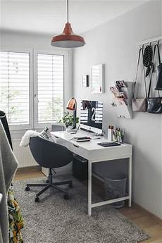 home office furniture ideas 50 cheap ikea home office furniture with design and