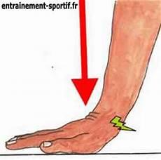 Une Fracture Courante Du Cycliste Le Scapho 207 De V 233 Lotaf