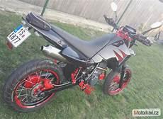 mz 125 sm uživatele winleader motork 225 ři cz
