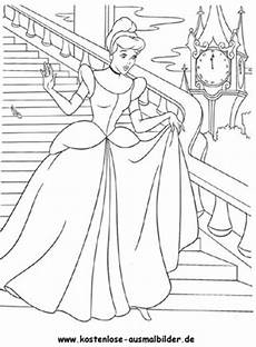 Kostenlose Malvorlagen Cinderella Ausmalbilder Malvorlagen Cinderella Cinderella 3