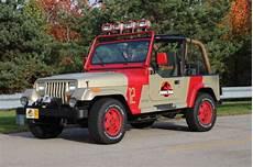 car maintenance manuals 1994 jeep wrangler interior lighting jeep wrangler 1994 low gloss sand biege metallica radiant fire red for sale 1j4fy49s4rp437092