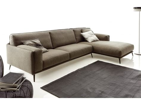 2, 3 Or 3-xl Seater Sofa With Chaise