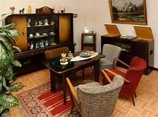 60er jahre wohnzimmer sch 246 n wohnzimmer 1950 in 2019 home decor corner desk home