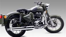 here is why you should or shouldn t buy a royal enfield