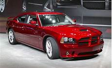 Dodge Charger Srt8 - 5 used cars with 400 horsepower carfax
