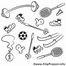 malvorlagen kinder sport sport malvorlagen fuer