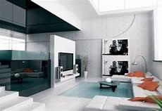 idee arredamento soggiorno arredamento moderno consigli per il fai da te e la tua casa