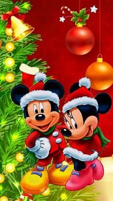 merry christmas wallpaper zedge download merry christmas wallpaper by bluecoral74 79 free zedge now browse millions