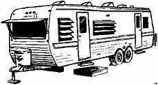Malvorlagen Wohnmobil Ausmalbilder Wohnwagen Stehend Ausmalbild Malvorlage Die Weite Welt