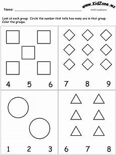 this site has great preschool learning activity sheets preschool worksheets preschool