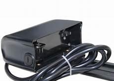 e bike akku recording luggage carrier adapter f e bike battery 36v