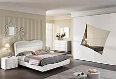spar camere da letto da letto spar prezzi top cucina leroy merlin
