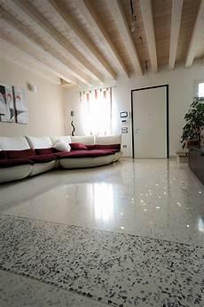 pavimento veneziana pavimenti in marmo travertino alla veneziana all