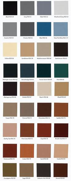 behr solid concrete stain color chart fantastic floors in 2019