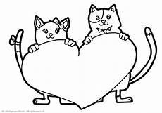 Malvorlagen Drucken Xl Valentinstag 45 Malvorlagen Xl
