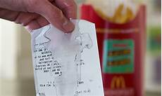 bpa and cash register receipts should you be worried