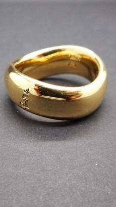 fedone dodo pomellato anello pomellato classico usato vedi tutte i 22 prezzi