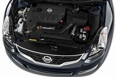 2015 nissan altima 2 5 s engine 2012 nissan altima reviews research altima prices