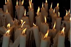 candele esoteriche prayer you are god