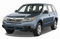 2010 subaru forester reviews research forester prices