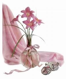 fleurs vase page 4