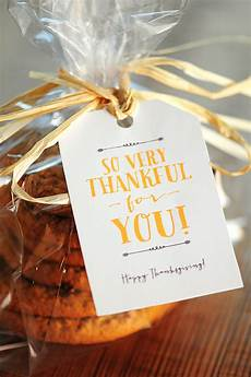 thanksgiving gift card template free thanksgiving gift tags note card printables