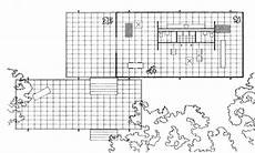 farnsworth house plan the farnsworth house floor plan farnsworth house