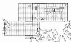 farnsworth house floor plan resultado de imagen para mies van der rohe farnsworth