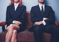 avocate en divorce 224 narbonne
