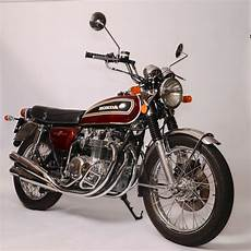 500 cb honda 17 best images about honda cb 500 four cb 550 four on