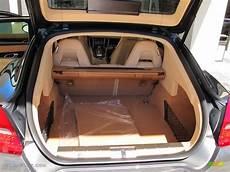 Porsche Panamera Kofferraum - 2013 porsche panamera s trunk photo 70155449 gtcarlot