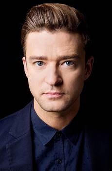 justin timberlake los angeles times october 22 2016 hq