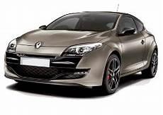 Mandataire Auto Renault Megane Rs